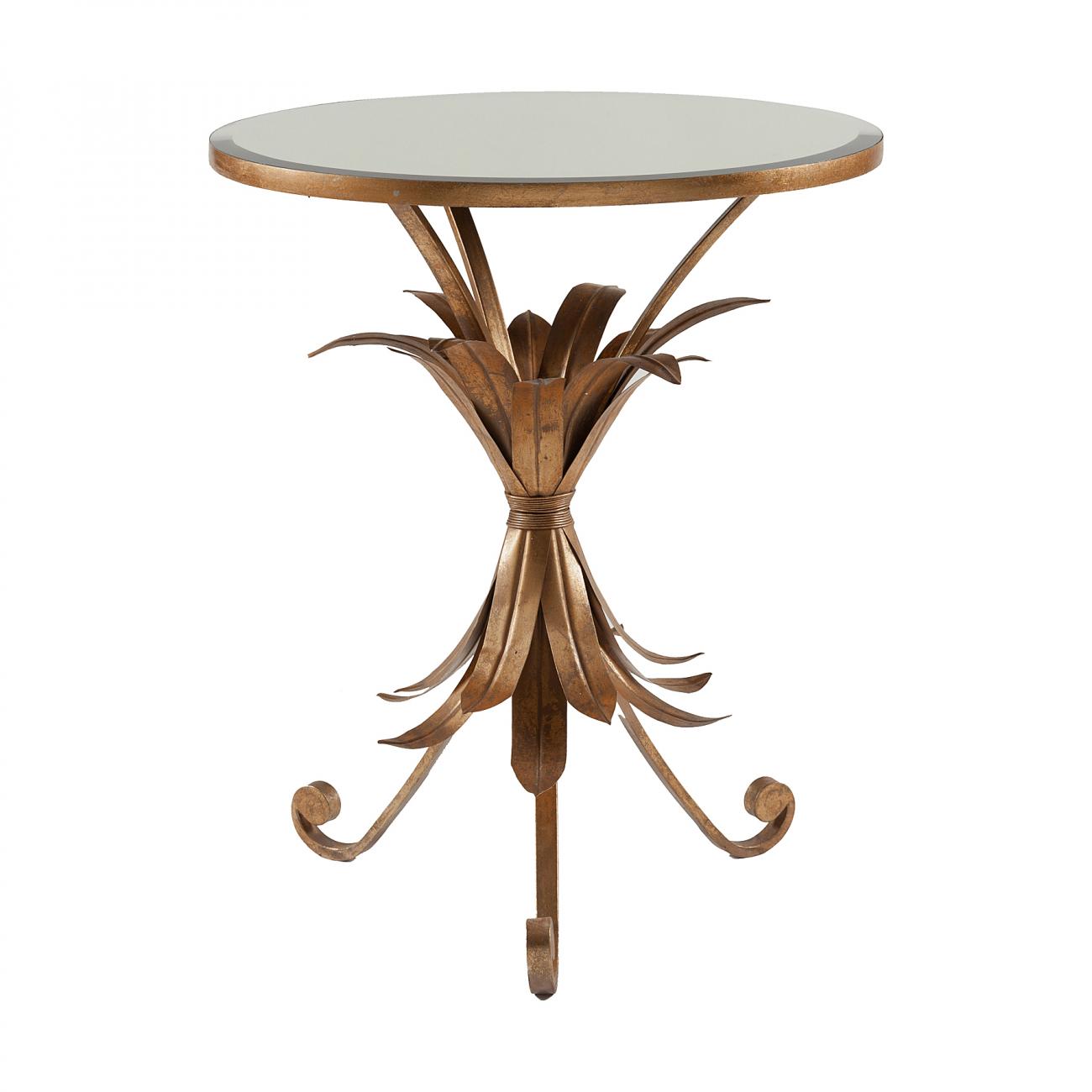 Купить Кофейный столик Perugia в интернет магазине дизайнерской мебели и аксессуаров для дома и дачи