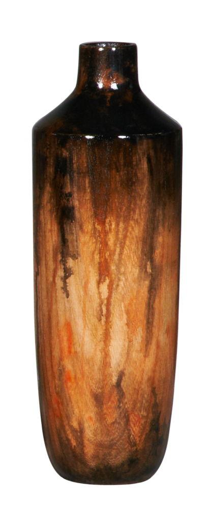 Ваза настольная / GB14213 (Vase), 06916