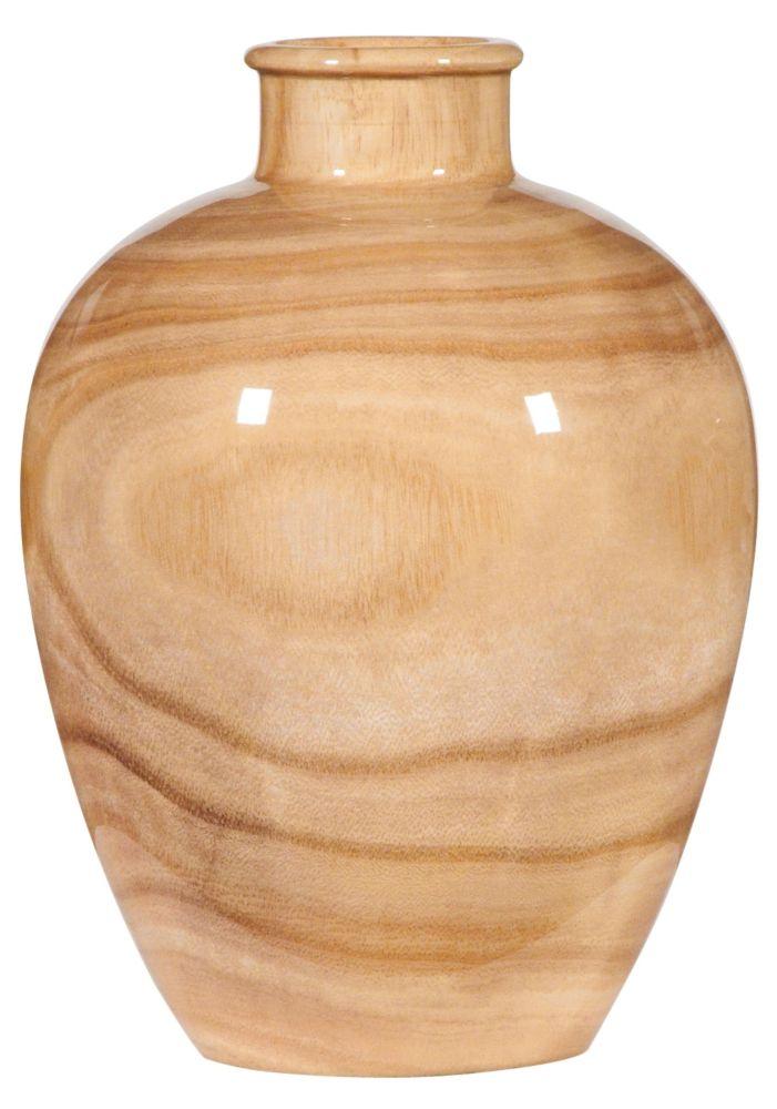 Ваза настольная / GB14139 (Vase)