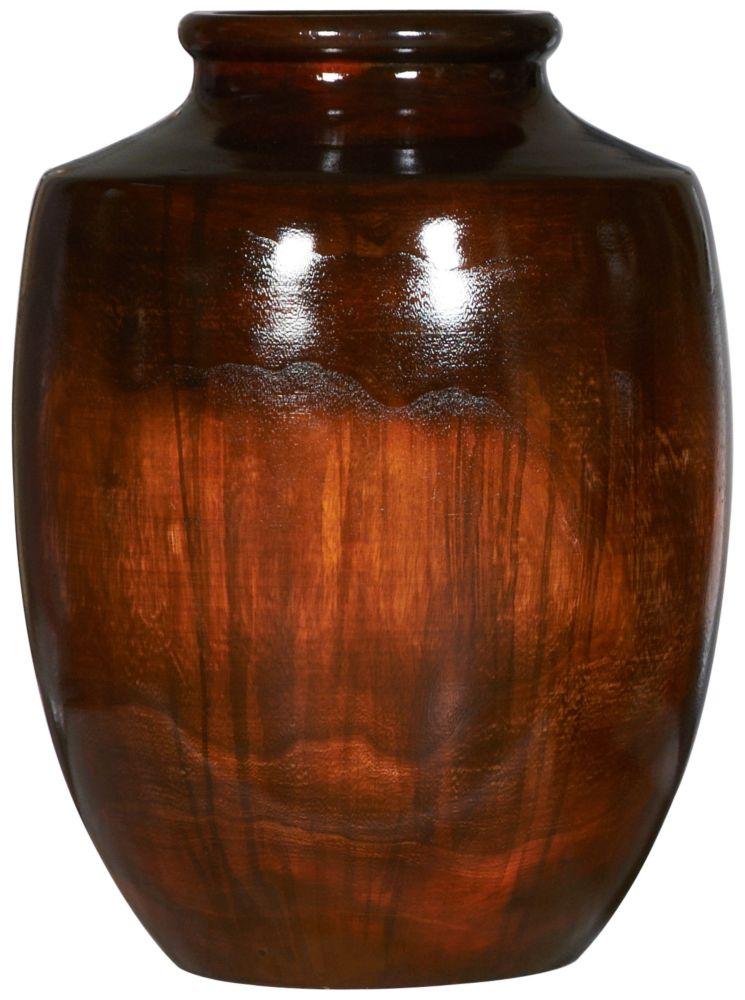 Купить Ваза настольная / GB14182 (Vase) в интернет магазине дизайнерской мебели и аксессуаров для дома и дачи