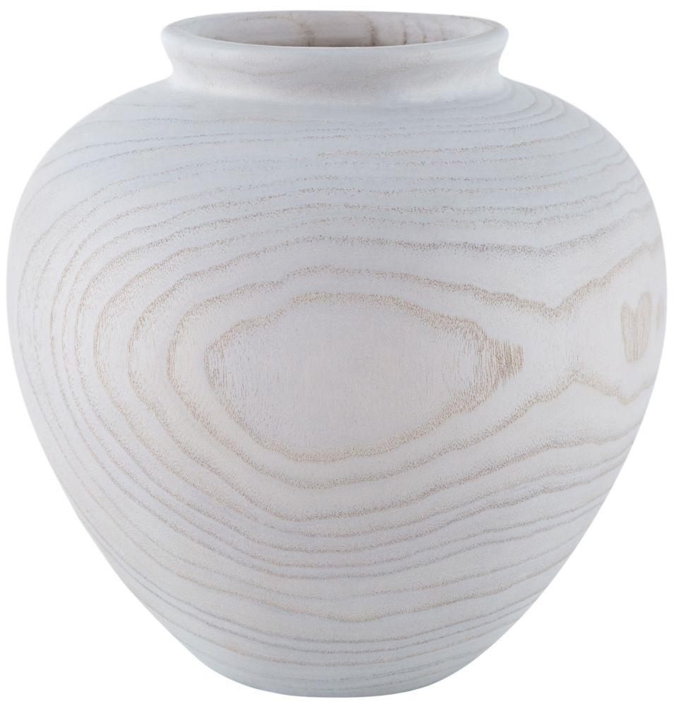 Купить Ваза настольная / GB14120 (Vase) в интернет магазине дизайнерской мебели и аксессуаров для дома и дачи