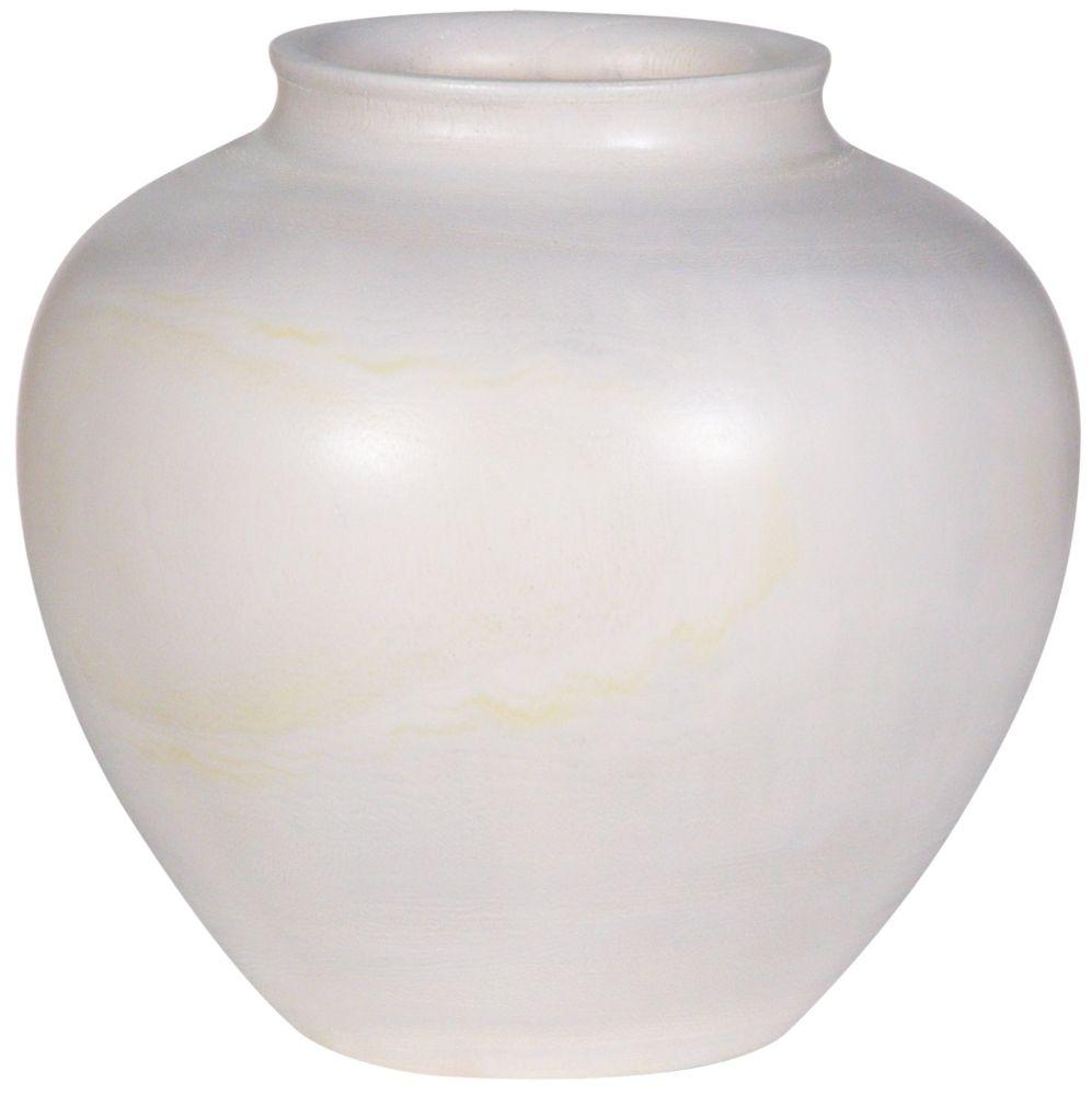 Ваза настольная / GB14122 (Vase)