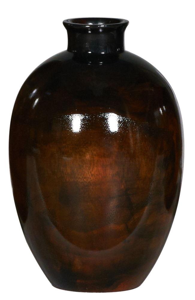 Купить Ваза настольная / GB14187 (Vase) в интернет магазине дизайнерской мебели и аксессуаров для дома и дачи