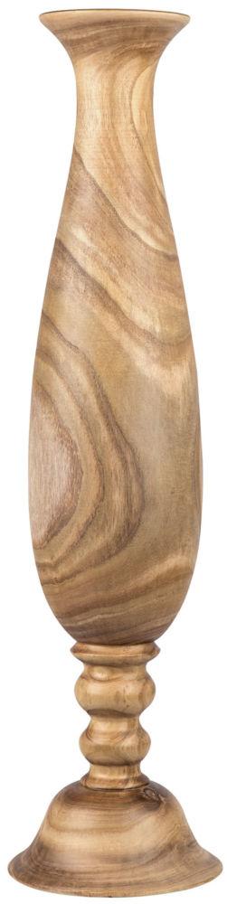 Купить Ваза напольная Stan в интернет магазине дизайнерской мебели и аксессуаров для дома и дачи