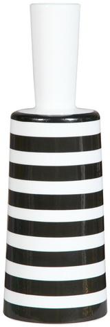 Ваза настольная / HC14331 (Vase), 06968