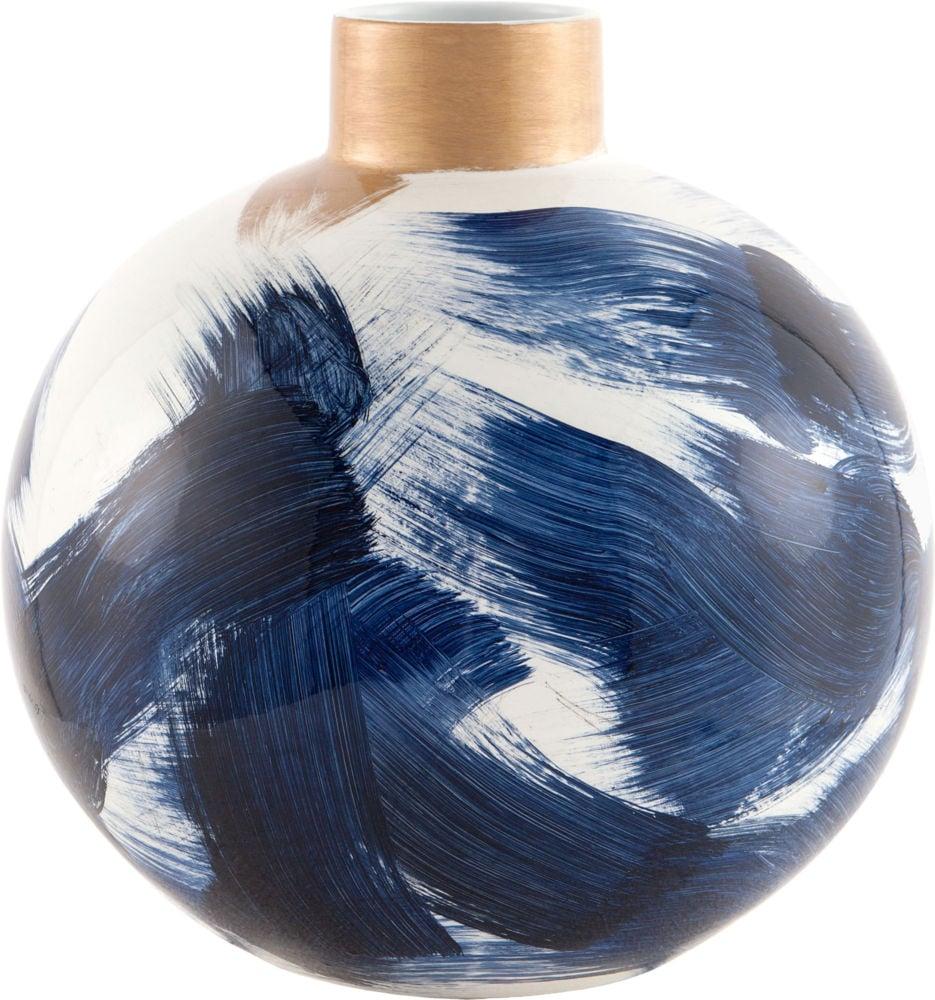 Купить Ваза настольная / HC14240 (Vase) в интернет магазине дизайнерской мебели и аксессуаров для дома и дачи