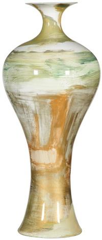 Ваза / HC14256 (Vase)   Вазы