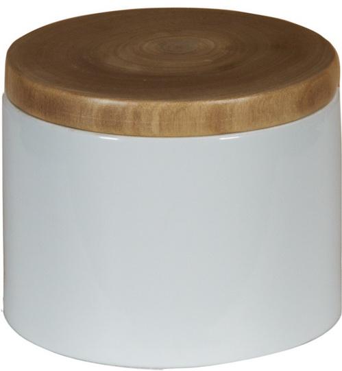 Ваза настольная HC13161 (Container)