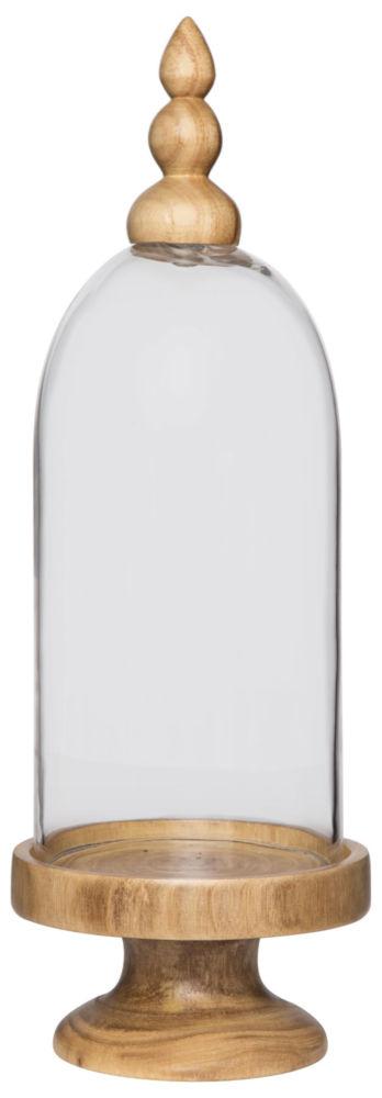 Ваза настольная / GL12075 (Vase), 04568