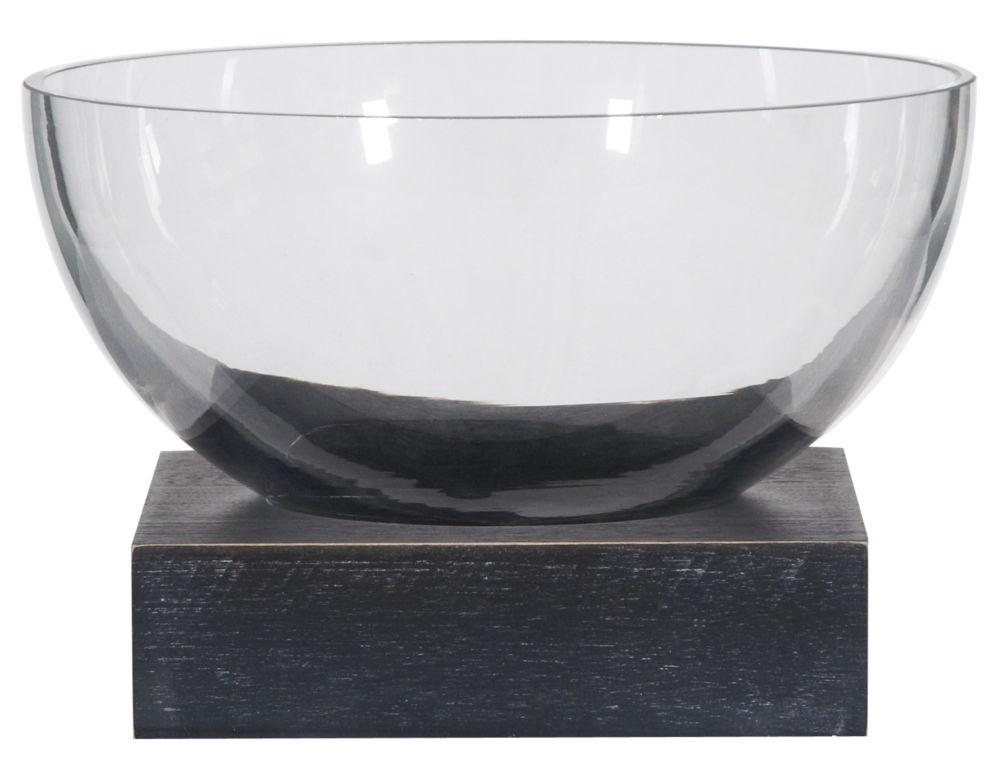 Ваза настольная Container Glass GL14007