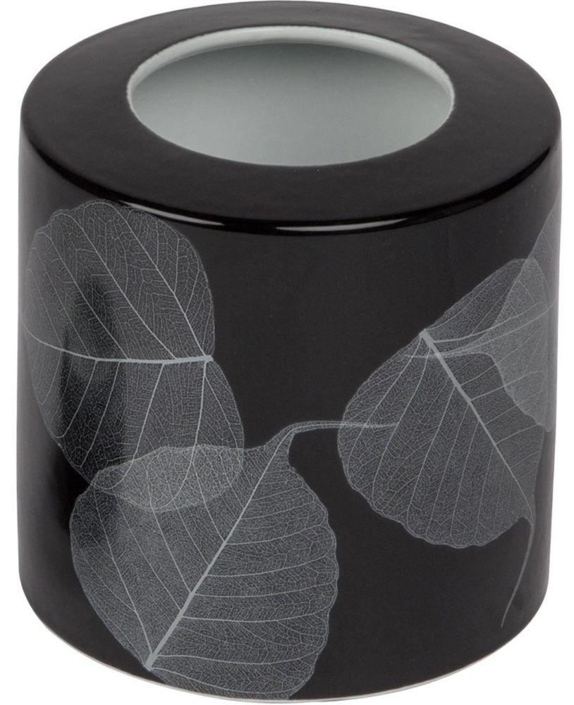 Ваза настольная HC13089-1 (Jar)