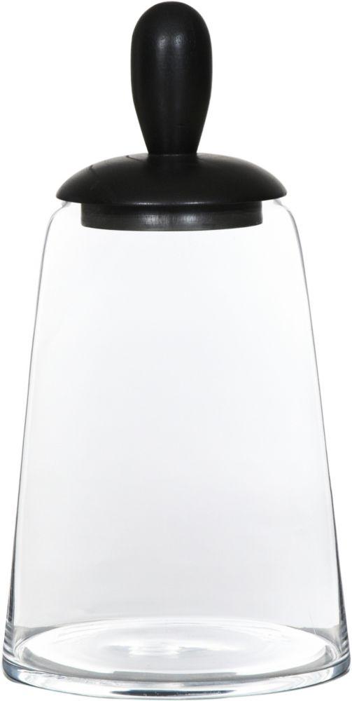Ваза настольная GL13103 (Container)