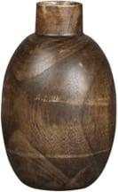 Купить Ваза настольная Kongo в интернет магазине дизайнерской мебели и аксессуаров для дома и дачи