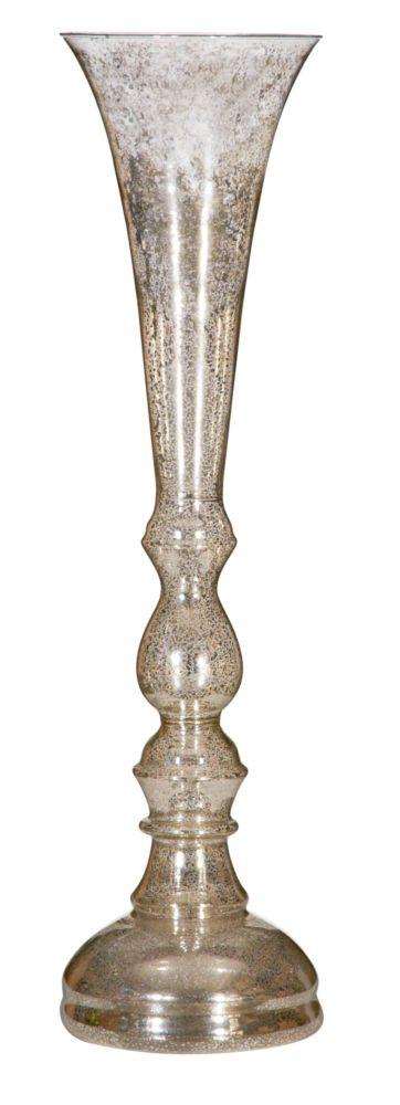 Ваза настольная Found Grail / GL14019 (Found Grail)