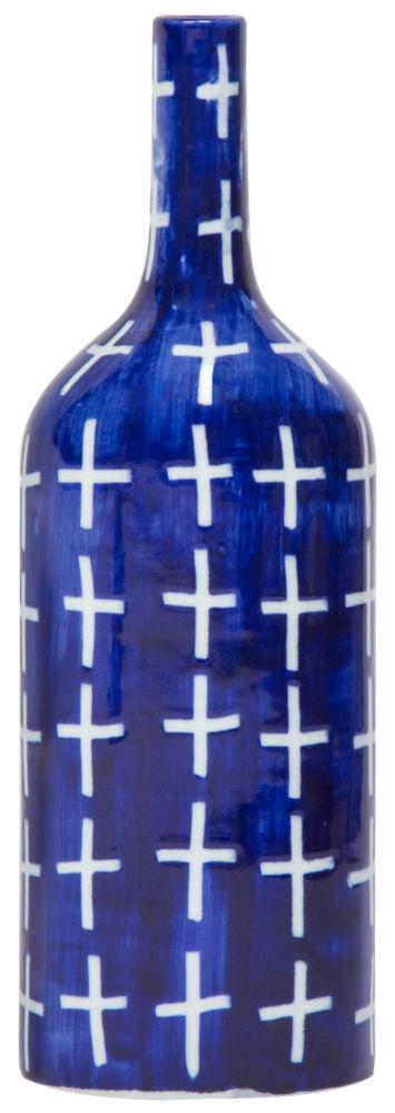 Ваза настольная HC14293 (Vase), 06237