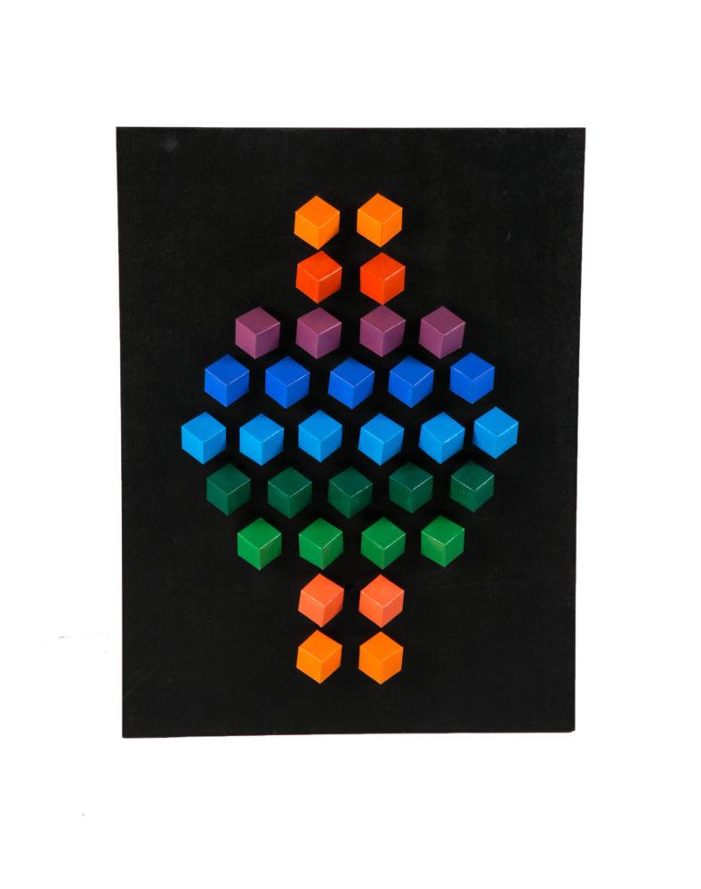 Декор Newton / B186 (Newton), 00478