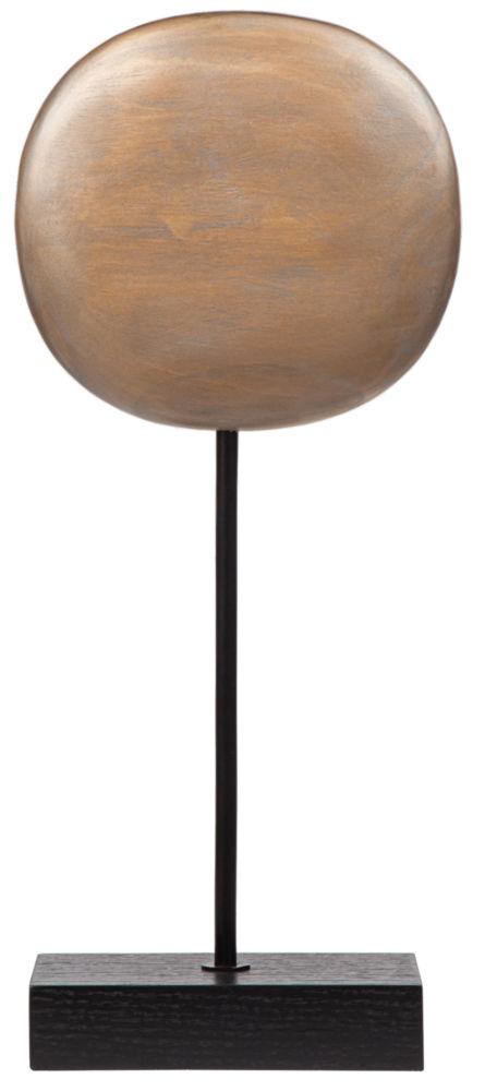 Декор / HA14059 (Medallion)