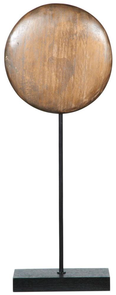 Декор / HA14063 (Medallion)