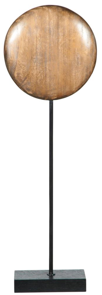Декор / HA14060 (Medallion)