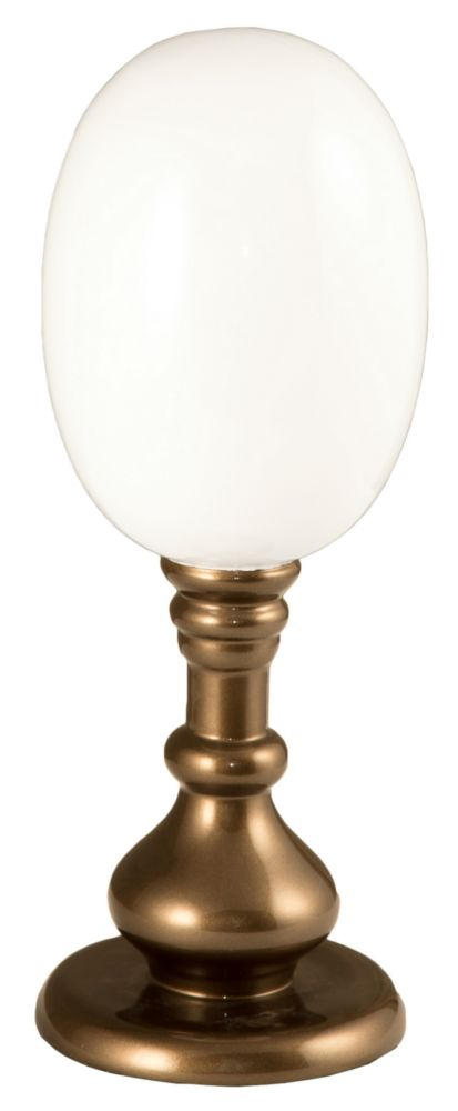 Декор Fatal eggs / GB09276 (Fatal eggs)