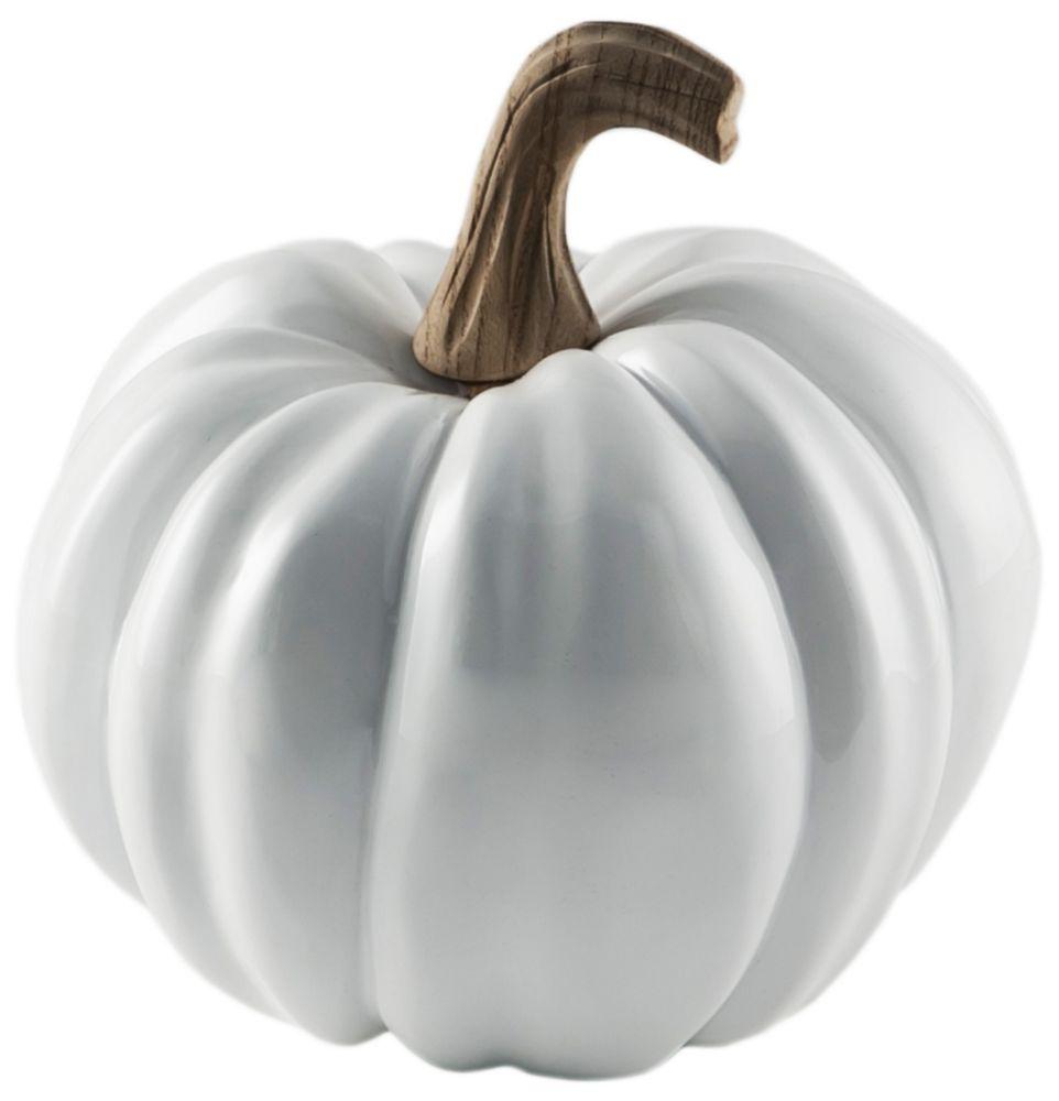 Декор HA12076 Pumpkin (Pumpkin)