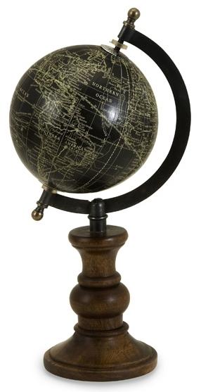 Глобус настольный Moonlight Globe / 5491 (Moonlight Globe)