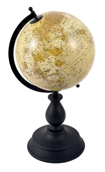 Глобус настольный CH0005 (CH0005)