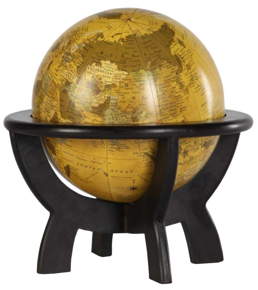 Глобус настольный Vasco da Gama / 5425 (Vasco da Gama)