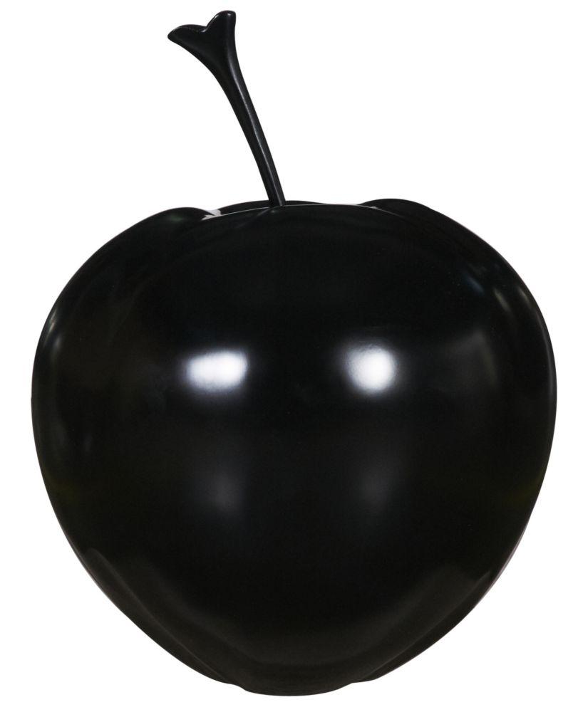 Декор GF14033 (Apple)