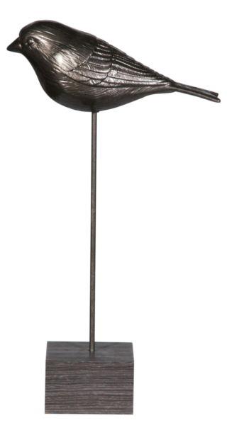 Купить Декор / HA14065 (HA14065) в интернет магазине дизайнерской мебели и аксессуаров для дома и дачи