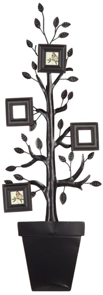 Декор Family Tree DE3023
