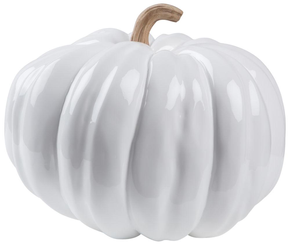 Декор HA12077 Pumpkin (Pumpkin), 00482