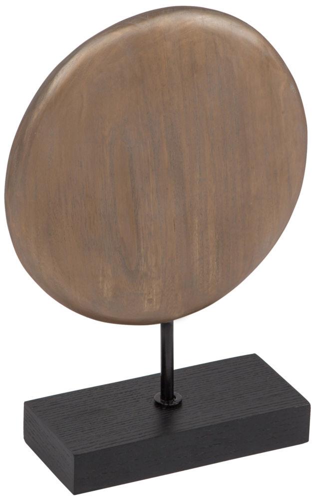 Купить Декор Medallion extra small в интернет магазине дизайнерской мебели и аксессуаров для дома и дачи
