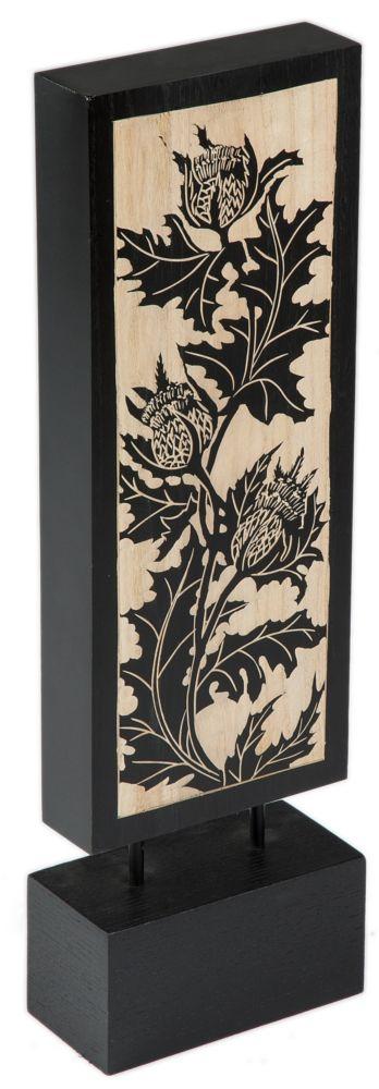 Купить Декор Gali flower artichoke в интернет магазине дизайнерской мебели и аксессуаров для дома и дачи