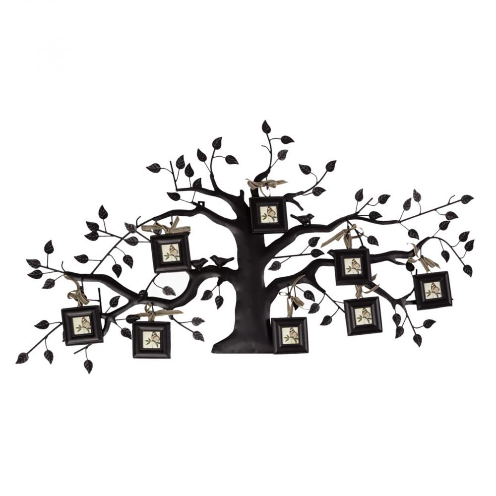 Декор Family tree / DE3042 (Family tree)