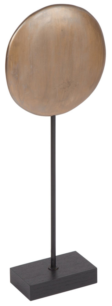 Декор / HA14061 (Medallion)