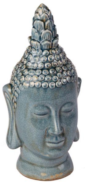 Декор Sleeping Buddha / DE0359 (Sleeping Buddha)