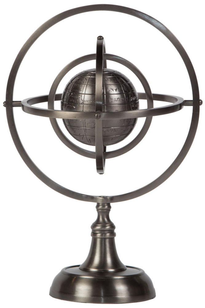 Глобус / 48124 (ARMILLARY)