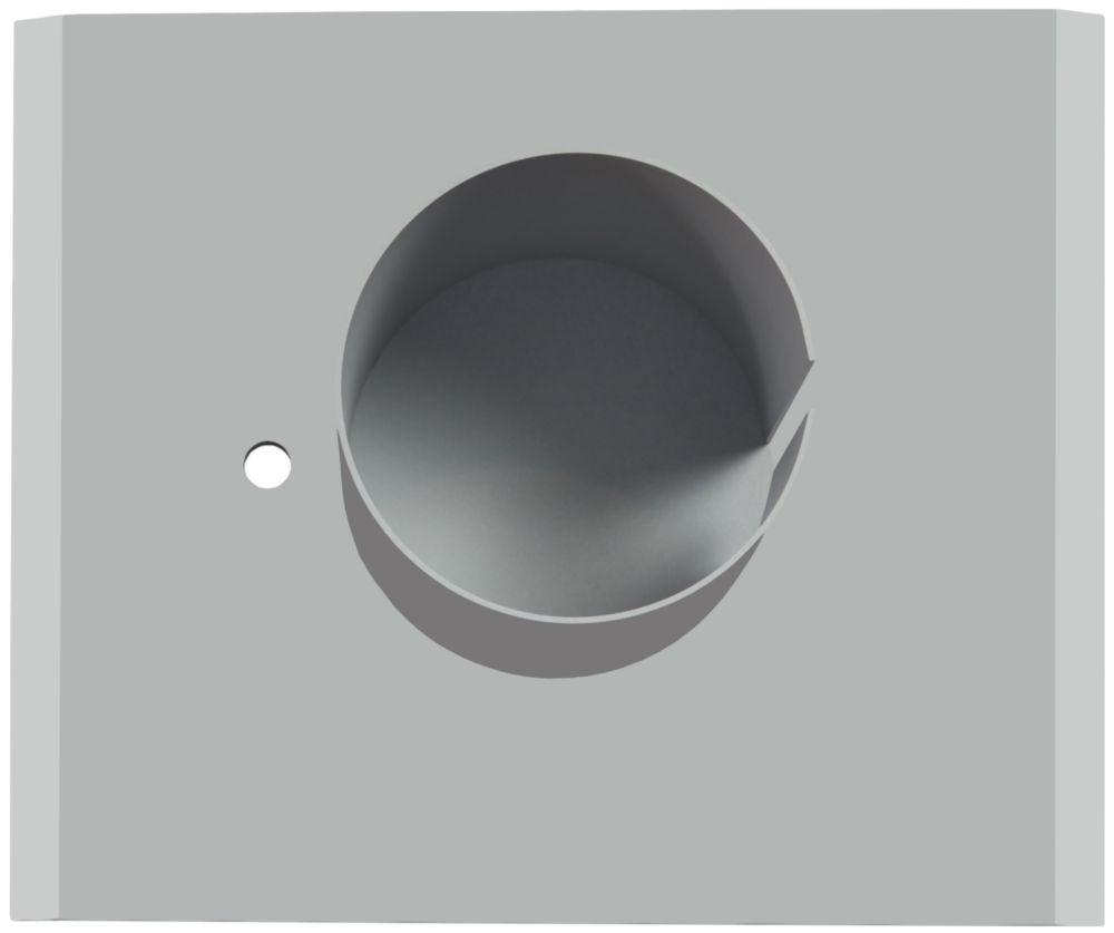 Подставка под елку 17026 (Base for lumenio mini)