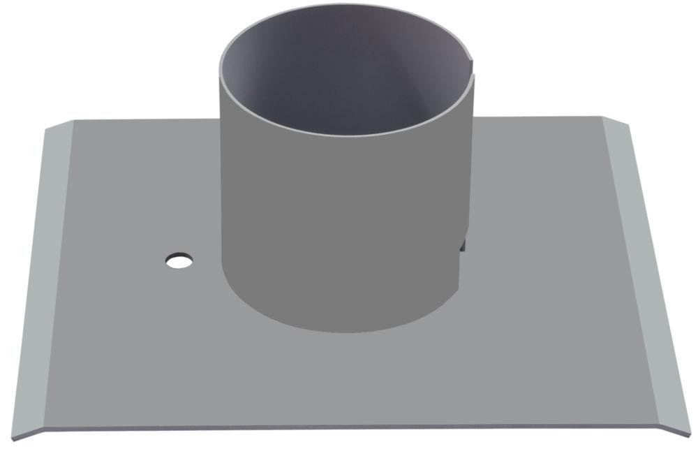 Подставка под елку 16640 (Base for lumenio maxi)