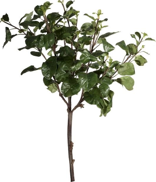 Купить Декор FL12027 (Apple Tree) в интернет магазине дизайнерской мебели и аксессуаров для дома и дачи
