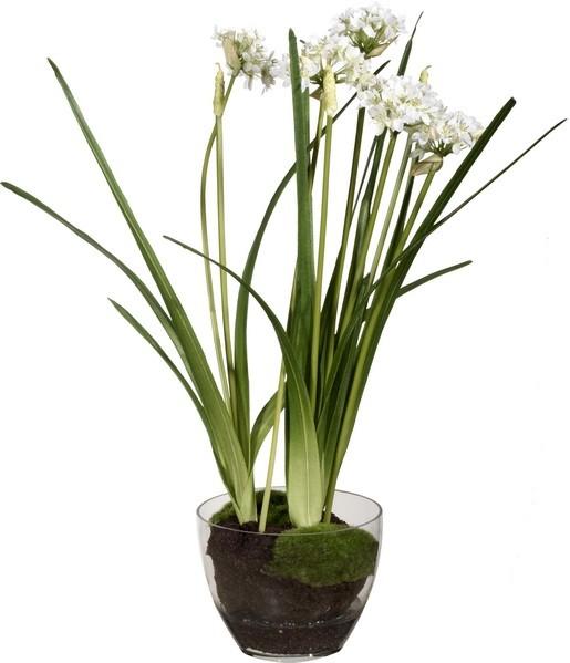 Декор FL12054 (Allium)