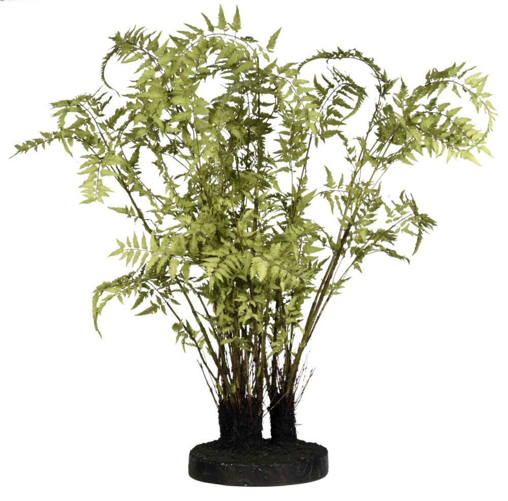 Декор FL09076 (Ferns), 04917