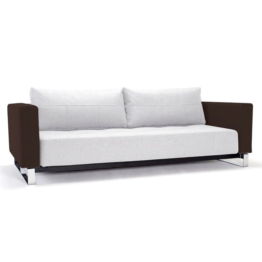 Диван раскладной Innovation Cassius Deluxe Sovesofa