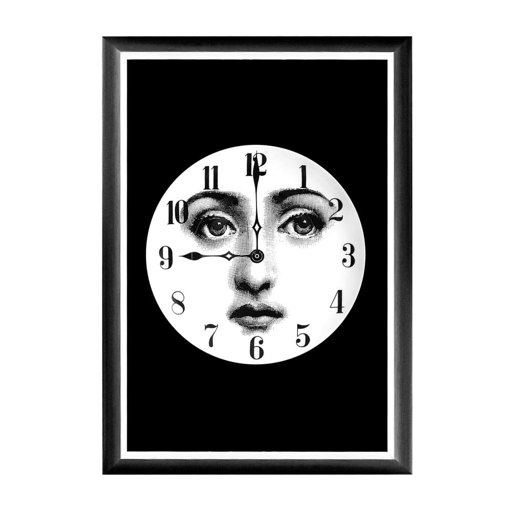 Арт-постер Час удачи Fornasetti, OM-D-PR02