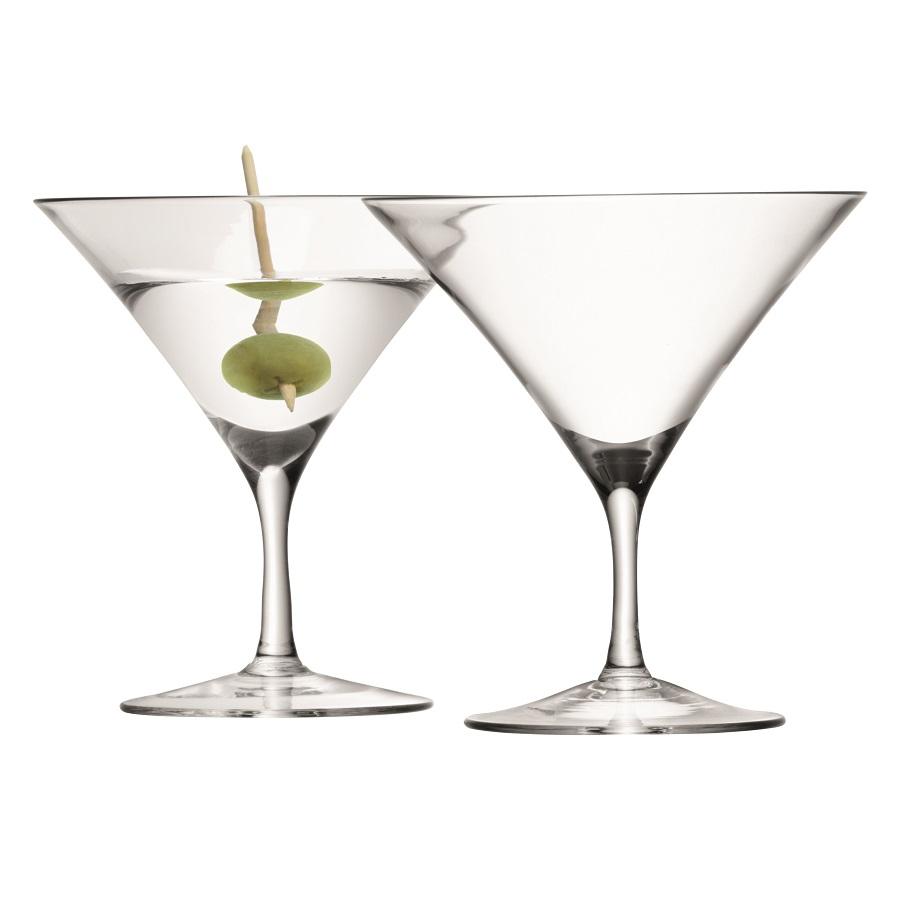 бокалы для мартини фото что последнее время