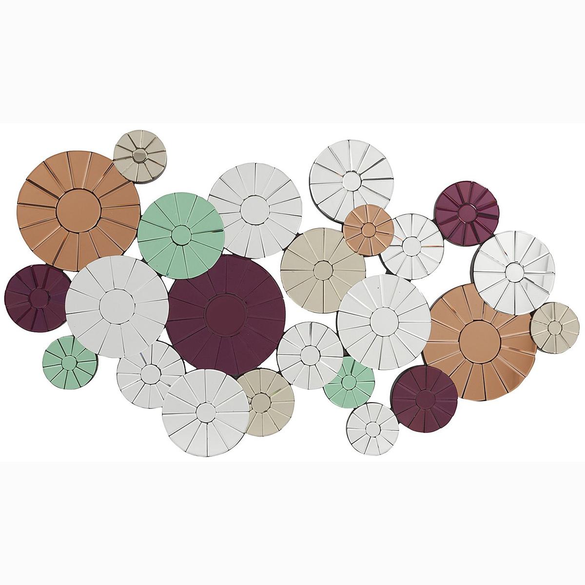 Купить Зеркало Valence в интернет магазине дизайнерской мебели и аксессуаров для дома и дачи
