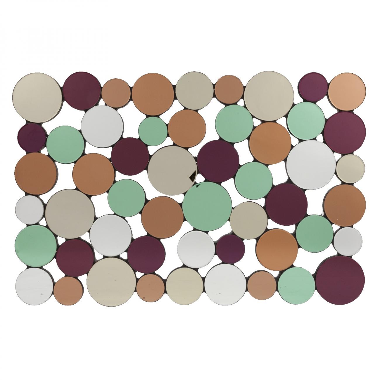 Купить Зеркало Chambery в интернет магазине дизайнерской мебели и аксессуаров для дома и дачи