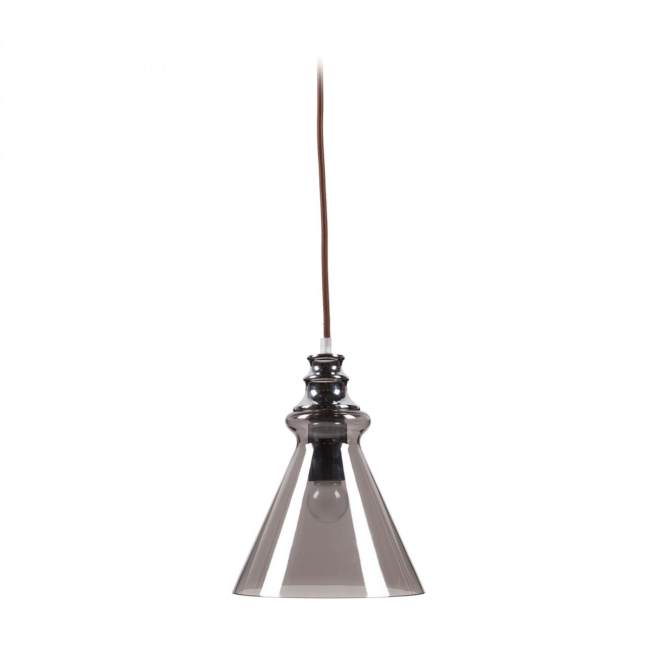 Купить Подвесной светильник Luna в интернет магазине дизайнерской мебели и аксессуаров для дома и дачи