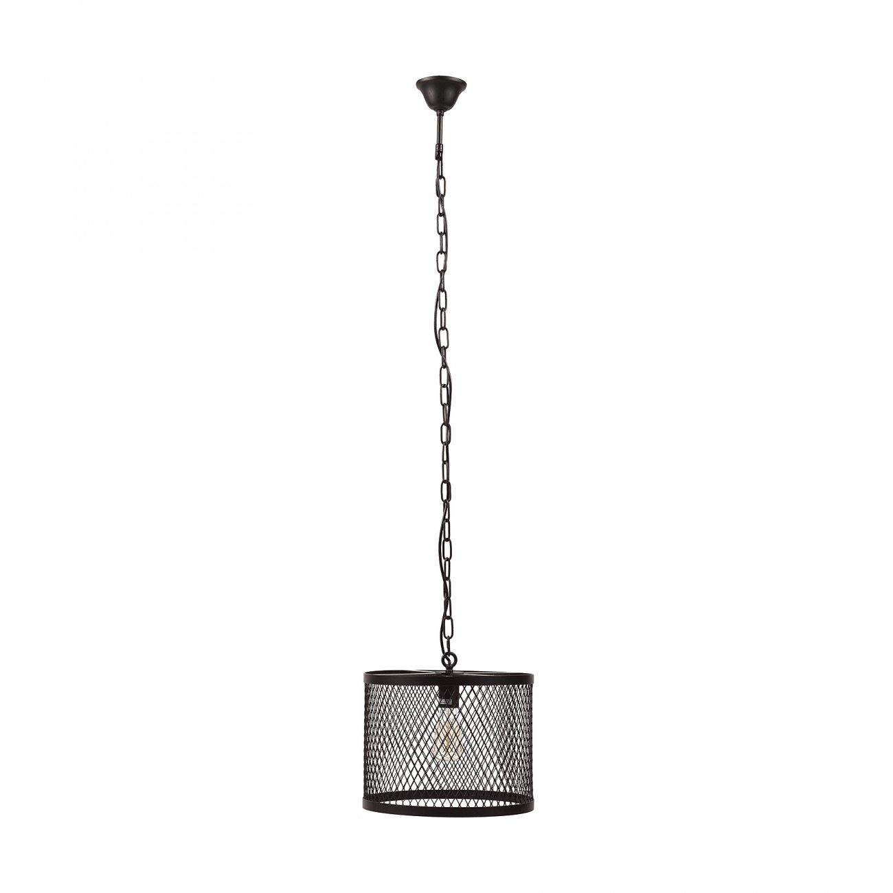 Купить Подвесной светильник Chillos в интернет магазине дизайнерской мебели и аксессуаров для дома и дачи